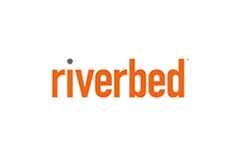 13_riverbed
