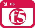 f5_logo0429