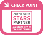 Check point(1)