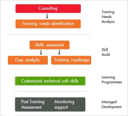 consultancy-framework