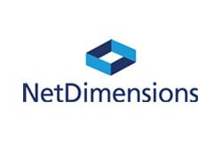 9_NetDimensions
