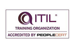 11_ITIL