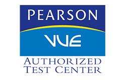 10_Pearson-Vue